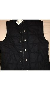 Brand New Vest from H&M With Tag On