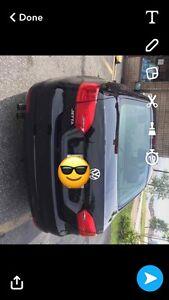 2012 Volkswagen Jetta comfortline 2.0
