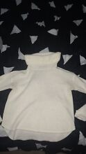 MCL turtle neck sweater Munno Para Playford Area Preview