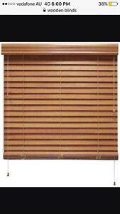 WANTED BLINDS Lockridge Swan Area Preview
