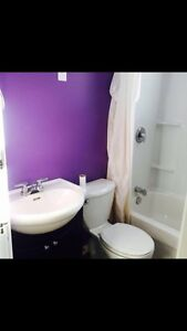 Female friendly Bed-Sitting Rooms! (AES friendly) St. John's Newfoundland image 4