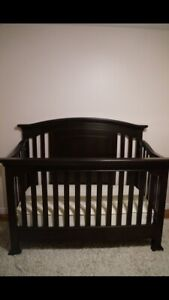 Baby Cache Crib Buy Or Sell Cribs In Ontario Kijiji Classifieds