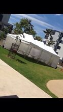 Marquees for hire (available for this weekend) Parramatta Parramatta Area Preview