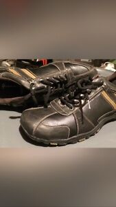 Gianni T men's shoes - never worn