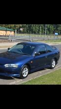 Mitsubishi Lancer {{ RWC + 7 MONTH REGISTRATION }} AUTO 4 cylinder 1.8 Springvale Greater Dandenong Preview