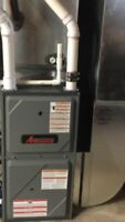 Furnace Cleaning $69.99