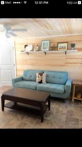 Formal Couch for sale