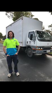 Blues cheap deliveries and Removals