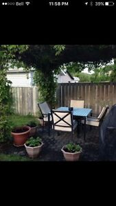 Looking for Summer Roommate