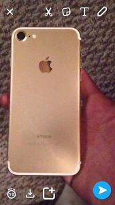 Iphone 7s need gone today rogers