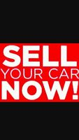 Up To $50,0000 Cash for Cars/Trucks/SUVs/ATVs