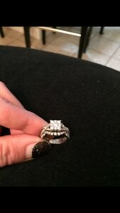 **Beautiful Ring**