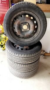 14inch tires for sale.