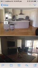 Great home available NOW Two Rocks Wanneroo Area Preview