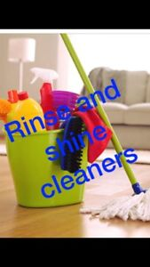 Amazing prices low rates for housecleaning