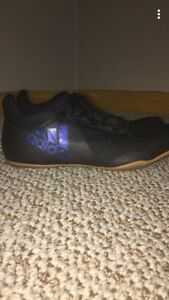 Adidas indoor soccer shoes (CHEAP)