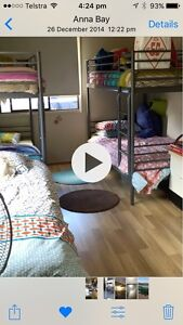 Onsite caravan for sale Anna Bay Port Stephens Area Preview