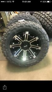 Want gone rims only!!