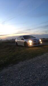 2005 Neon SRT 4
