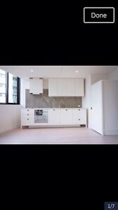 Room for rent Erskineville $325 Erskineville Inner Sydney Preview