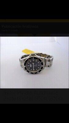 Invicta Pro Diver 9937