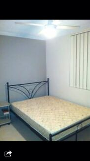 Room available in Merrylands Merrylands Parramatta Area Preview