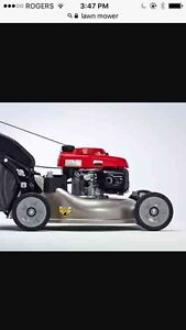 Lawnmowers / lawn tractors wanted cash paid $$$