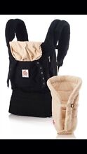 High quality baby carrier Leichhardt Leichhardt Area Preview