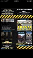 PAVING-RESIDENTIAL-COMMERCIAL-INDUSTRIAL