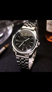 Brand New Yazole Luxurious Quartz Watch Mens