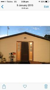 Granny Flat for rent Pitt Town Hawkesbury Area Preview