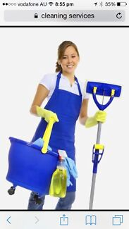 Need a house cleaner Newport 2106  Newport Pittwater Area Preview