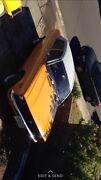 Datsun 120y 1977 Port Kembla Wollongong Area Preview