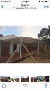 Building work decks pergolas and more Bendigo Bendigo City Preview