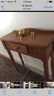 Furniture For Sale Sydney Nsw Gumtree Australia
