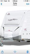 Storage parking caravan car boat trailer truck mobilehome seacontainer Wattleup Cockburn Area Preview