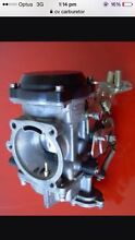 WANTED ; Harley cv carb Hamilton Newcastle Area Preview