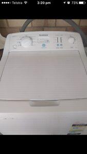 6 kilo washing machine $150 delivered local free Ipswich Ipswich City Preview