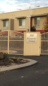Furnished MASTER BEDROOM $800/month. Perfect Location Sydenham Brimbank Area Preview