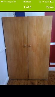 Wardrobes Elderslie Camden Area Preview