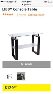 Table!