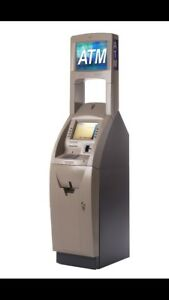 ATTENTION BUSINESS OWNERS.. FREE ATM..EARN EXTRA REVENUE