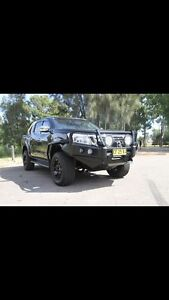 NISSAN NAVARA NP300 ACCESSORIES ON SALE Coopers Plains Brisbane South West Preview