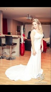 Robe mariage/wedding dress