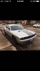Dodge tires with rims