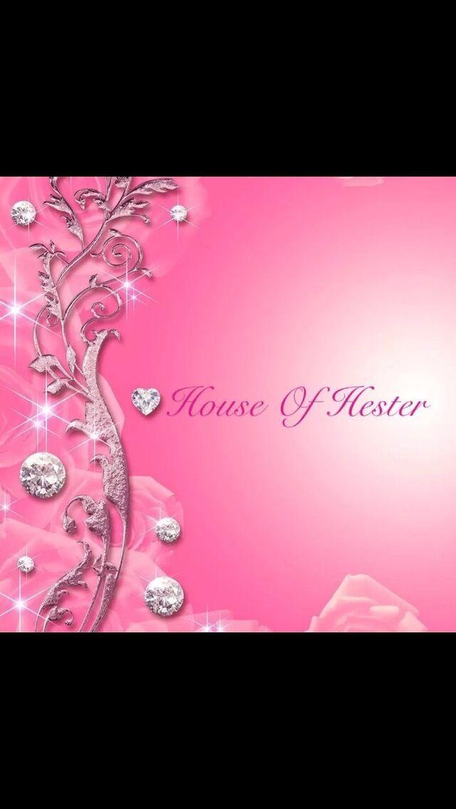 HouseofHester