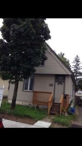Bungalow for Lease 1063 Florence St London Ontario image 1