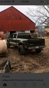 B.G junk & scrap removal