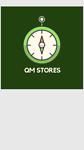 QM Stores