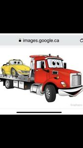 Up To $6000 Cash For Ur Unwanted Cars Tow in 1 Hr (416)262-0827